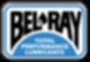 Belray-Logo.png