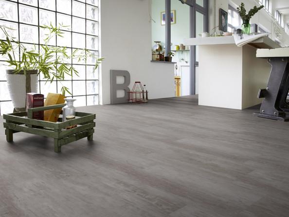 Vinly-Vinly-Plank-Flooring-12.jpg