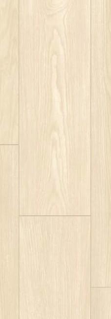 k003 white wash oak.jpg