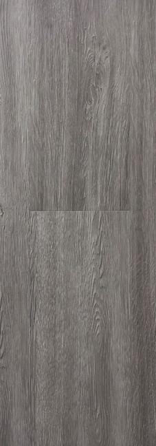 M060_Oak Grey