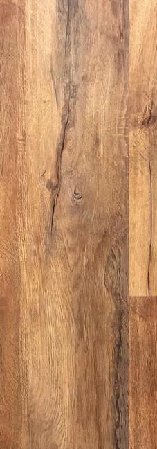 SP-2_Pale Limed Oak
