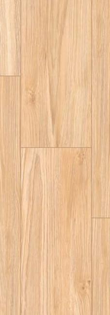 k005 light wheat oak.jpg