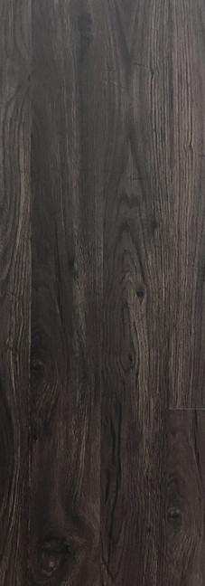 SP-3_Walnut Grey
