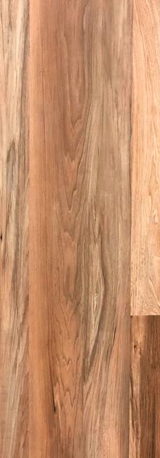 SP-5_Country Oak