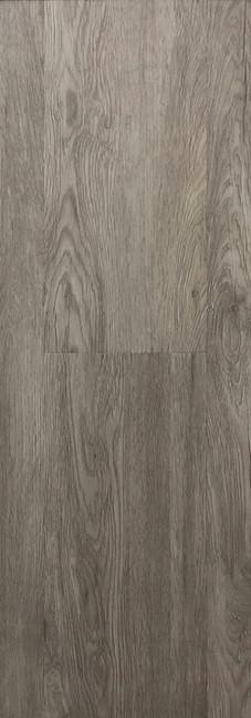 M040_Grey Limed Oak