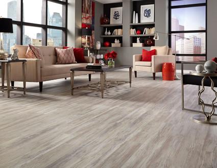 Vinly-Vinly-Plank-Flooring-11.jpg