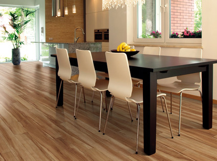 Vinly-Vinly-Plank-Flooring-14.jpg