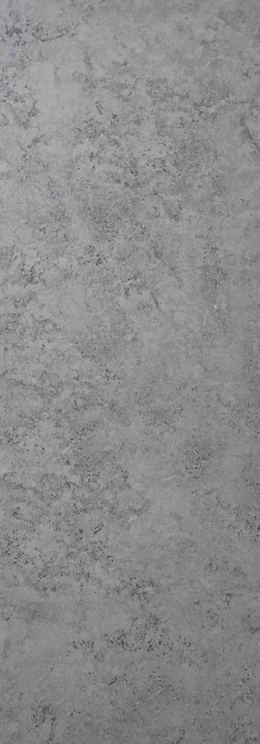 M020_Dark Grey Concrete