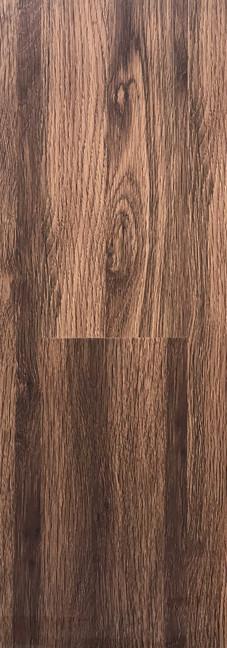 M030_Antique French Oak