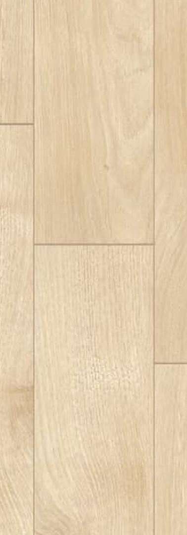 k004 pale pine wood.jpg