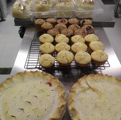 baked goods.jpg