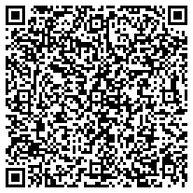 qr-code-2.jpg