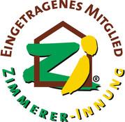 zi_mitgl_logo_RGB.jpg