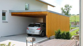 Carport (1).jpg