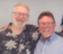 JB & Jim.jpg