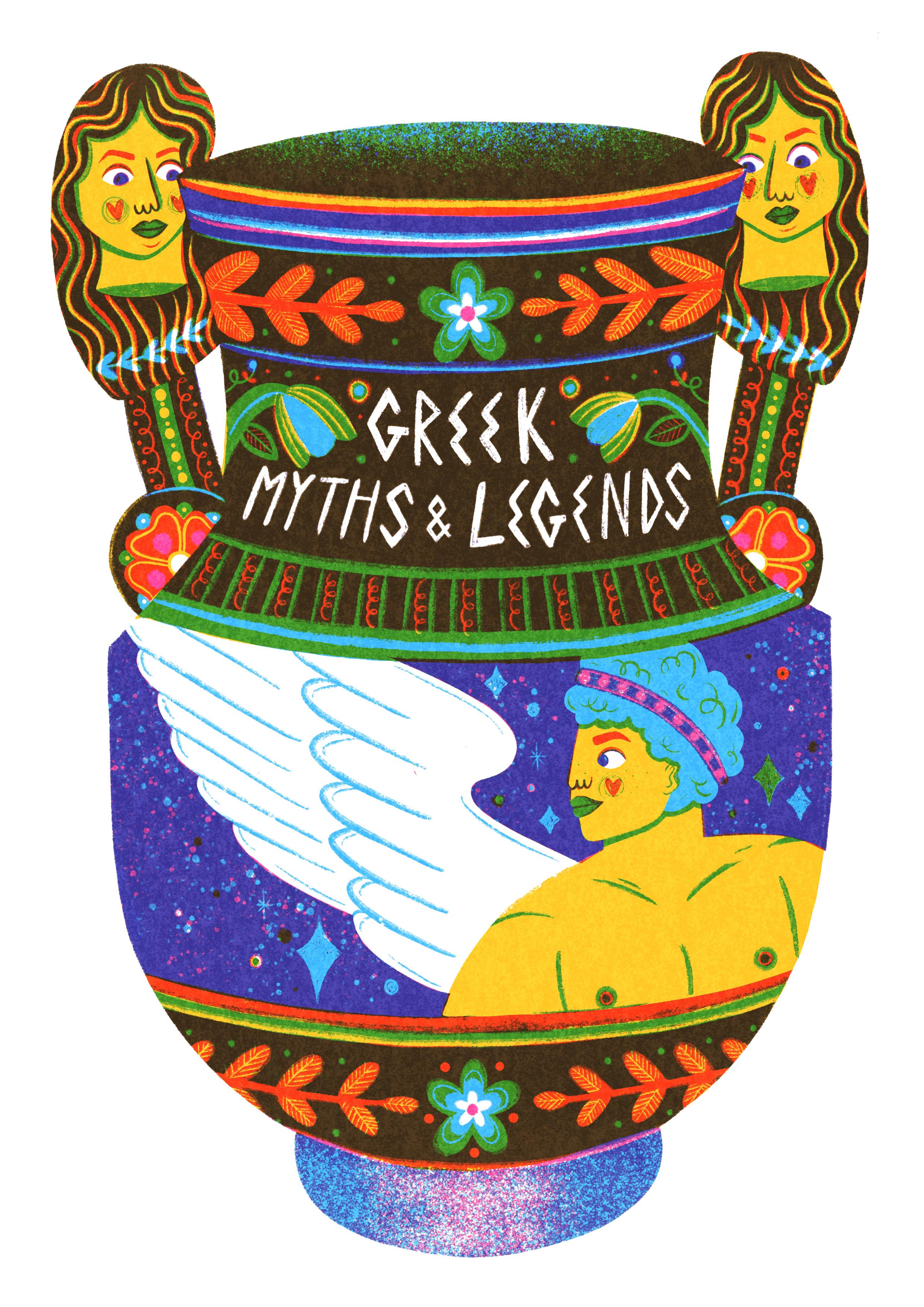 greek postes3