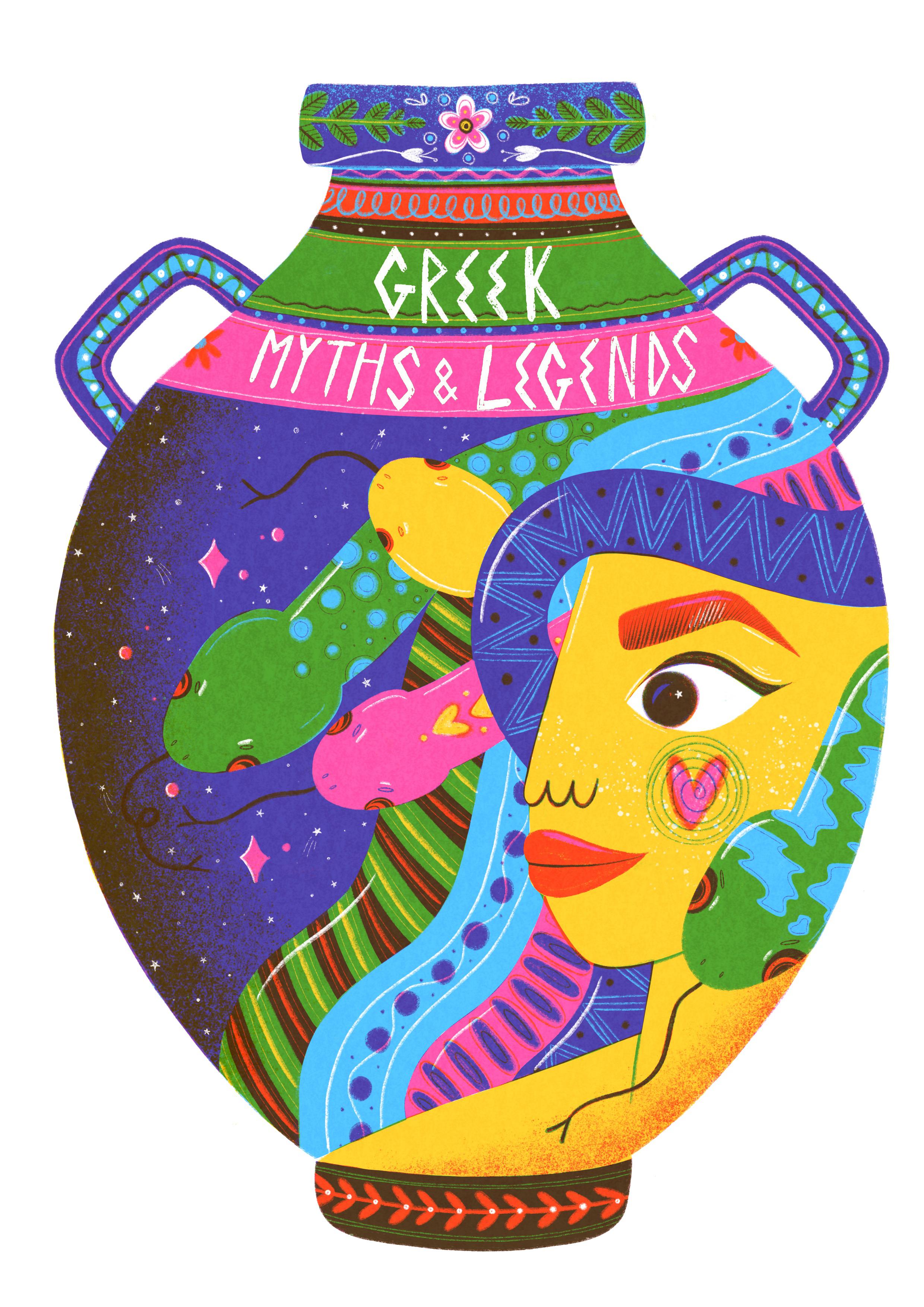 greek postes1