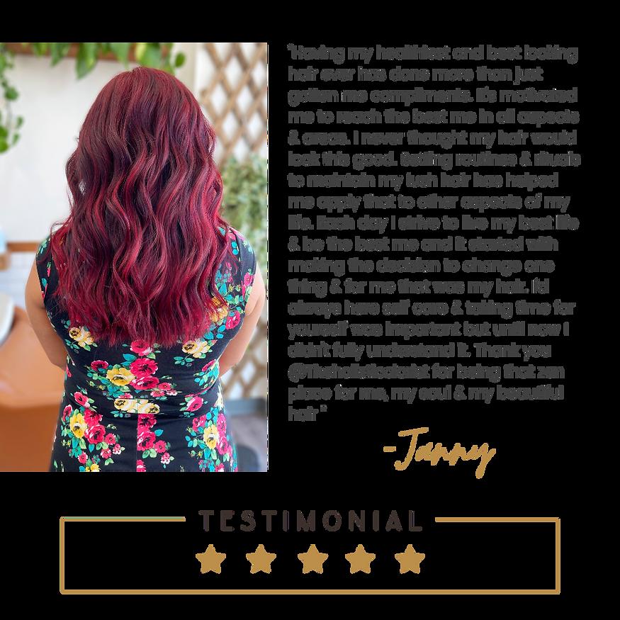 Janny testimonial-3.png