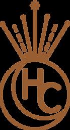 HC Logo no name PNG.png
