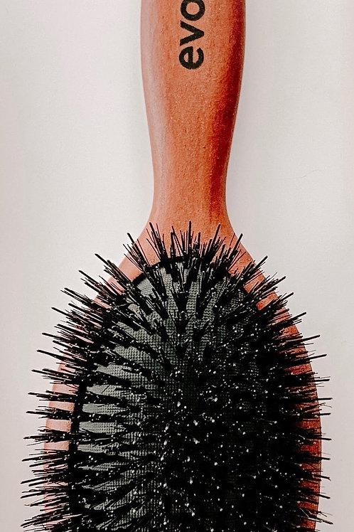 The Bradford Brush