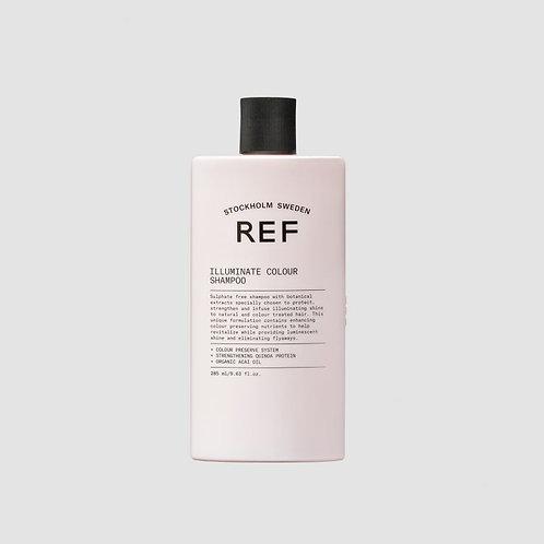 REF Illuminate Color Shampoo - RETAIL SIZE