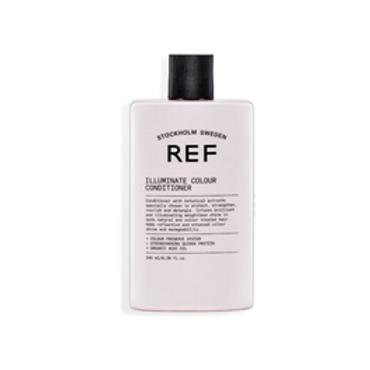 REF Illuminate Color Conditioner - RETAIL SIZE
