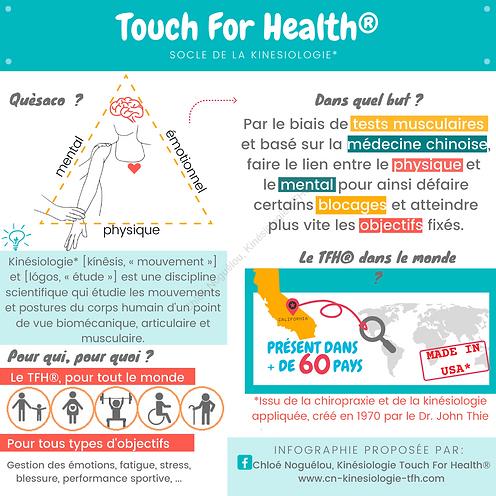 Infographie-TFH-filigrane.png