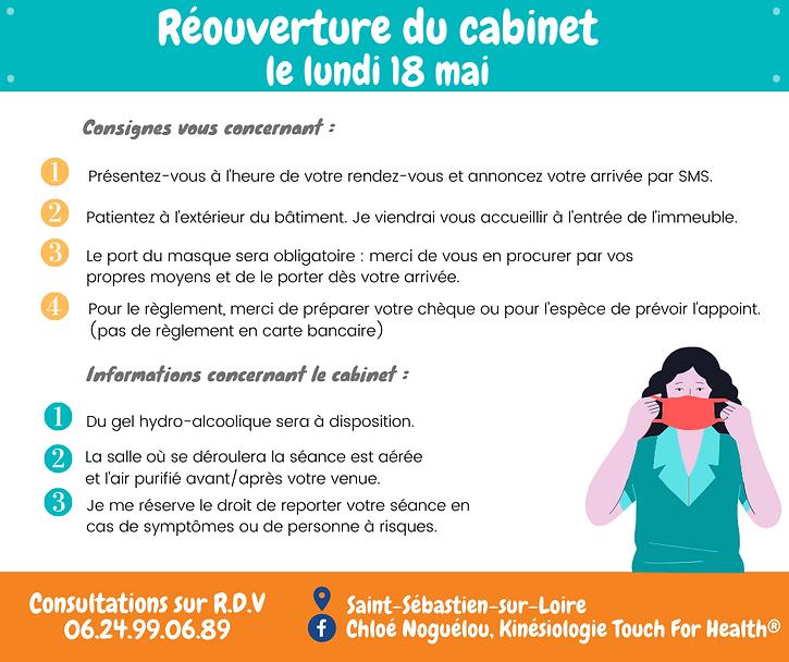 Réouverture_et_consignes_Covid-19.png