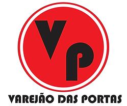 VAREJÃO_DAS_PORTAS.png