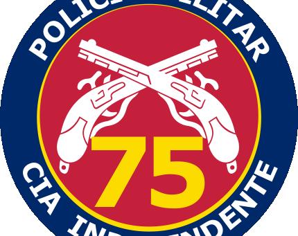🌵🌵BASE SERTÃO🌵🌵 75ª CIPM REGISTRA MAIS DE 30 DIAS SEM HOMICÍDIO EM SUA ÁREA