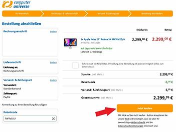 buyorder_DE.webp