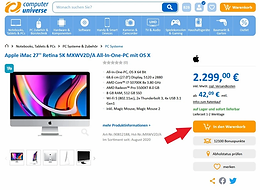 buy_DE.webp