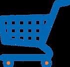 cart.webp