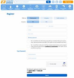 registration_EN.webp