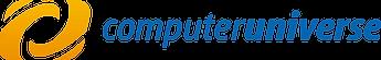 Logo-2.webp