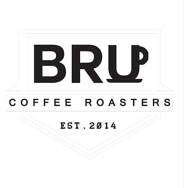BRU Coffee Roasters arabica coffee online south africa deliver