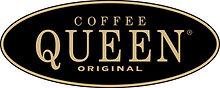 Coffee Queen BRU Coffee Roasters