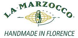 La Marzocco BRU Coffee Roasters