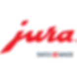 Jura BRU Coffee Roasters