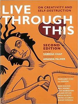 LTT2 Book Cover.jpg