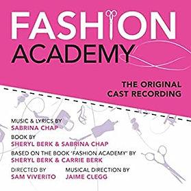 Fashion Academy CD.jpg