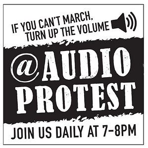 Audio Protest with info.png