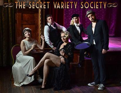 SECRET VARIETY SOCIETY w:name.jpg