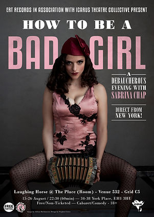 how-to-be-a-bad-girl-04.jpg