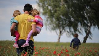 Тикови и влијанието врз социо-емоционалниот развој на децата