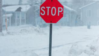 Како да детектирате предупредувачки знаци за НЕпрофесионална дадилка?