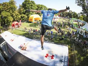 E-Grazathlon: Graz stillt den Event-Hunger tausender Menschen!