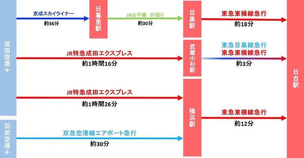S__17375293.jpg