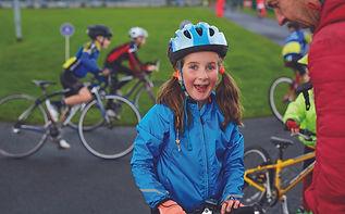 DE_BritishCycling_0130.jpg