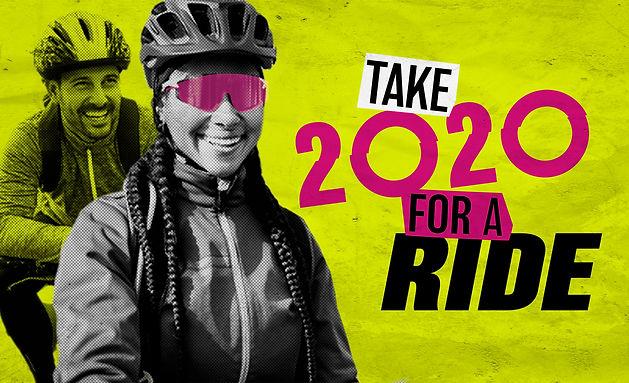 Take_2020_for_a_ride_LRL.jpg